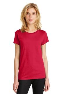 Alternative® Legacy Crew T-Shirt.
