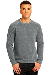 Alternative Champ Eco-Fleece Sweatshirt.-