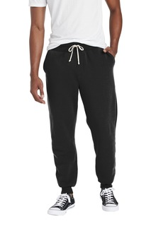 Alternative Dodgeball Eco-Fleece Pant.-Alternative Apparel