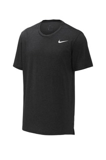 Nike Breathe Top-