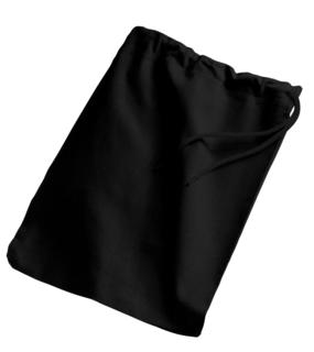 Port Authority® - Shoe Bag.-Port Authority