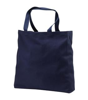 Port Authority - Convention Tote.-