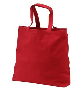 Port Authority® - Convention Tote.-