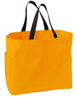 Port Authority® - Essential Tote.-
