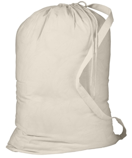 Port Authority® - Laundry Bag.-