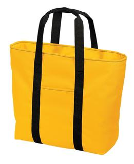 Port Authority® All Purpose Tote.