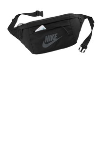 Nike Tech Hip Pack-Nike