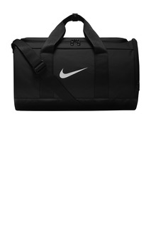 Nike Team Duffel-