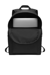 Nike Heritage 2.0 Backpack-Nike