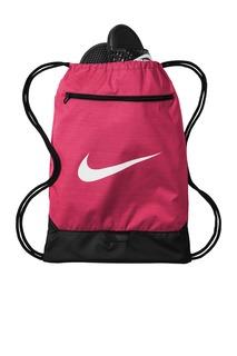 Nike Brasilia Gym Sack-Nike