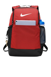 Nike Brasilia Backpack-Nike