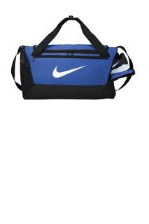 Nike Small Brasilia Duffel-Nike