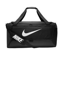Nike Large Brasilia Duffel-