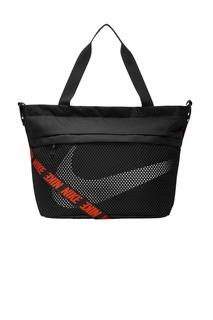 Nike Essentials Tote-