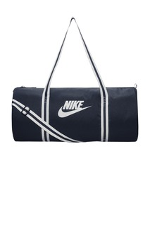 NIKE LIMITED EDITION Heritage Duffel-Nike