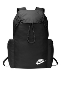 Nike Heritage Rucksack-Nike
