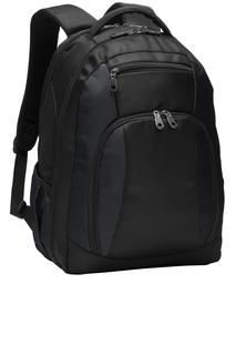 PortAuthority®CommuterBackpack.-