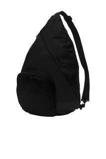 Port Authority® Active Sling Pack.-