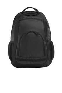 Port Authority® Xtreme Backpack.-