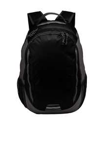 Port Authority ® Ridge Backpack.-Port Authority