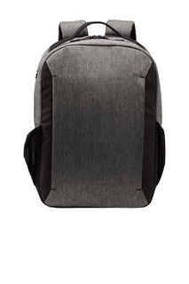 Port Authority ® Vector Backpack.-Port Authority