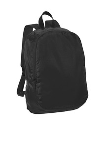 Port Authority ® Crush Ripstop Backpack-