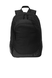 Port Authority Circuit Backpack.-