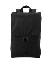 Port Authority Access Rucksack.-