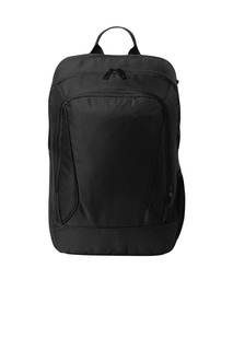 Port Authority ® City Backpack.-Port Authority