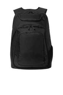 Port Authority ® Exec Backpack.-