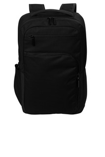 Port Authority Impact Tech Backpack-Port Authority