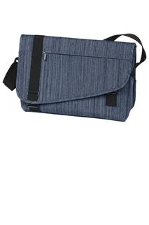 Port Authority® Crossbody Messenger.