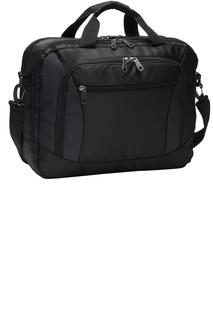 Port Authority® Commuter Brief.-