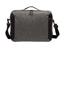 Port Authority ® Vector Briefcase.-Port Authority