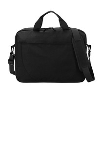 Port Authority ® Access Briefcase.-Port Authority