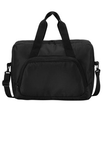Port Authority ® City Briefcase.-