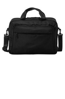 Port Authority Exec Briefcase.-Port Authority