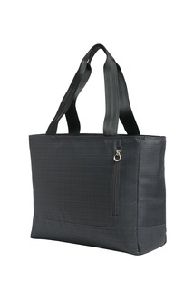 Port Authority Laptop Tote.-