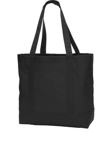 Port Authority® Day Tote.-Port Authority