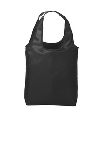 Port Authority ® Ultra-Core Shopper Tote-
