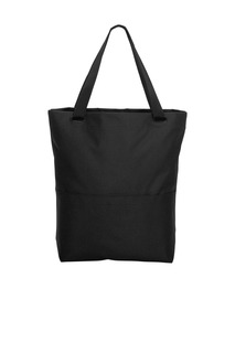Port Authority Access Convertible Tote.-