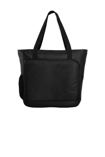 Port Authority City Tote.-