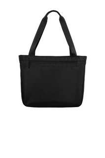 Port Authority ® Exec Laptop Tote.-