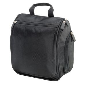 Port Authority Hanging Toiletry Kit.-Port Authority