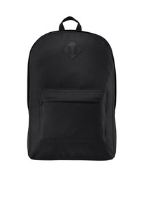 Port Authority Retro Backpack-