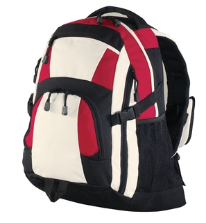 Port Authority® Urban Backpack.-Port Authority