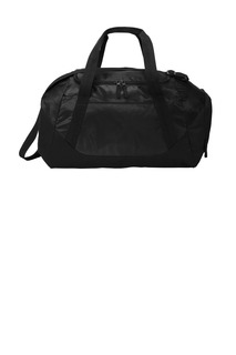 Port Authority ® Team Duffel-