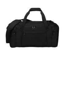 Port Authority ® Form Duffel-