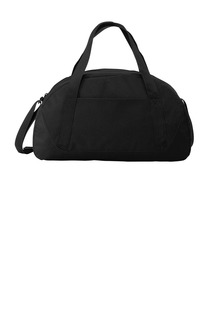 Port Authority ® Access Dome Duffel.-Port Authority