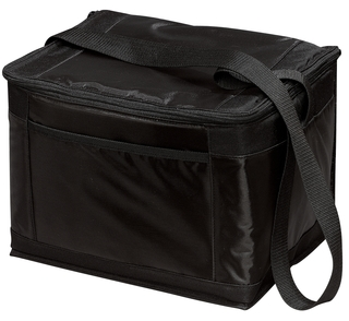 Port Authority® 12-Pack Cooler.
